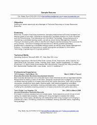 exle resume summary of qualifications 50 beautiful summary of qualifications resume exle resume cover