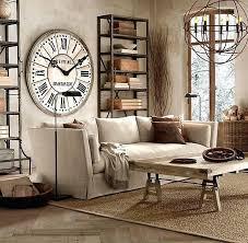 vintage livingroom vintage livingroom furniture furniture living room antique