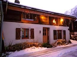 chambre d hote chamonix les 10 meilleurs b b chambres d hôtes à chamonix mont blanc