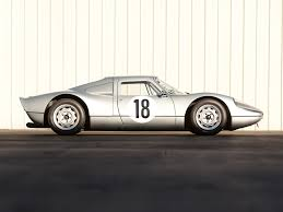 porsche 906 carrera ride of the day porsche 904 carrera part 201404