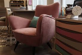 Cheap Comfy Chairs Design Ideas Chairs Affordable Comfy Chairs Photo Ideas Fleury Armchair For