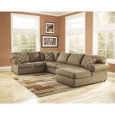 Best   Piece Sectional Sofa Ideas Only On Pinterest - Lowest price sofas