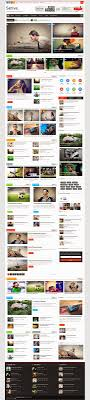 templates blogger premium 2015 setiva responsive modern blogger template 2015 news magazine