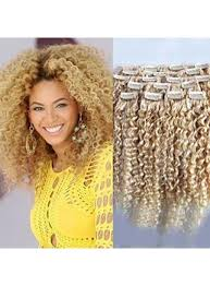 real hair top quality clip in hair extensions on sale wigsbuy
