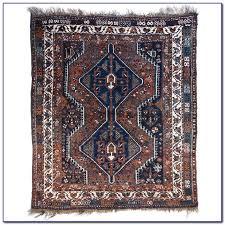tribal print wool rug rugs home decorating ideas ady1ja8wyb