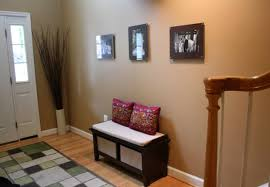 bench entryway furniture ideas beautiful entryway bench seat