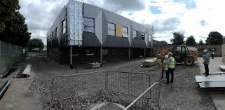 lexus milton keynes staff mac construction consultants ltd linkedin