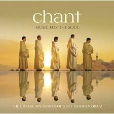 the monk who sold his mp3 amazon com chant for the soul the cistercian monks of
