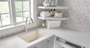 elegant blanco kitchen sinks kitchen faucets and accessories blanco blancoamerica com kitchen sinks decor