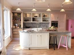 14 best blue kitchens images on pinterest deep blue john lewis