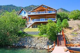 Tift Lake House 2 Bd Vacation Rental In Chelan Wa Vacasa by Lakehouse 3 Bd Vacation Rental In Chelan Wa Vacasa