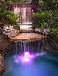 pools with waterfalls heavenly john guild photograhpy joe dipaulo stone mason