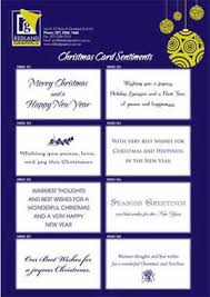 11 best verses for cards images on pinterest business christmas