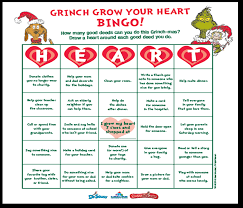how the grinch stole christmas lesson plans printables and