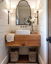 diy bathroom remodel ideas diy bathroom remodel paml info