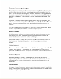 100 resume template word mac how to write a easy resume in