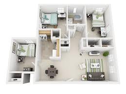 university village floor plans ohio state university student furnished floor plans