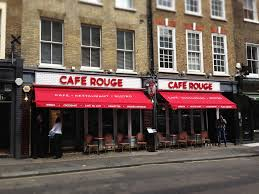 balthazar covent garden london u2014 burger anarchy