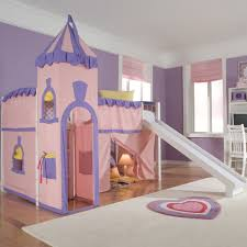 Bedroom Furniture Kids Bathroom Mesmerizing Loft Beds For Teens For Kids Room Furniture