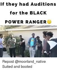 Black Power Memes - 25 best memes about the black power ranger the black power