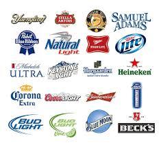 michelob ultra vs bud light effective facebook engagement beer industry analysis ekaterina walter