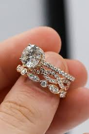 beautiful diamonds rings images 36 uncommonly beautiful diamond wedding rings engagement rings jpg
