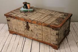 Coffee Table Trunks Decoration In Wood Trunk Coffee Table Terrific Wood Trunk Coffee