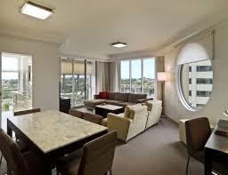 meriton appartments sydney 3 bedroom apartment 305 sqm meriton serviced apartment bondi