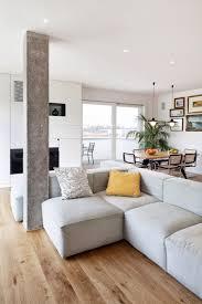 pillar ideas house
