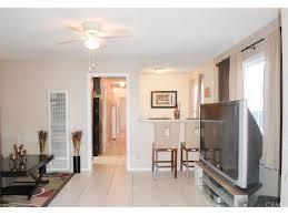 Boba Tea House Long Beach by 2230 W Arlington St Long Beach Ca 90810 Mls Pw17049135 Redfin