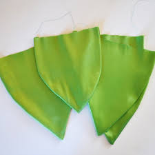 sew a tinkerbell skirt u0026 top by the diy mommy crafting sewing