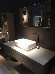 bathroom unisex kids bathroom ideas high end bathrooms bathroom
