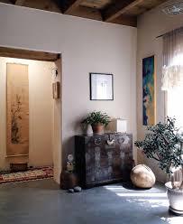 Korean Home Decor 27 Best Korean Vibe Interior Design Images On Pinterest Korean