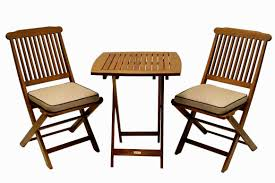 Patio Furniture Best - furniture best patio sets big lots patio furniture on small patio