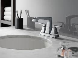 Bathroom Collections Sets Polka Dot Bathroom Set