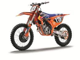 2016 ktm 250 sx f factory edition reviews comparisons specs