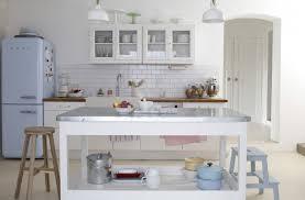 am駭agement cuisine en longueur aménager une cuisine en longueur travaux com