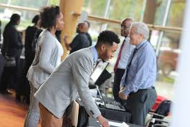 mayor marion s barry summer youth employment program