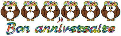 27 ans de mariage 27 juin bon anniversaire 47 ans de mariage