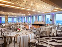 dallas wedding venues dallas wedding venues the westin dallas downtown