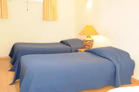 chambre d hote guidel la chambre d hôtes heol chambres d hôtes guidel plages morbihan