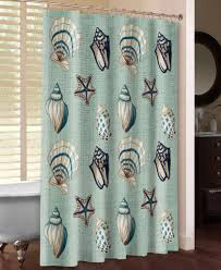 Coastal Shower Curtain by Coastal Bathroom With Coastal Kaleidoscope Shower Curtain And A