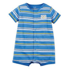 newborn clothes for boys from buy buy baby