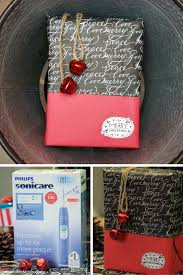 Ideas For A Christmas Gift 3 Holiday Gift Bucket Ideas For Him Altamonte Family