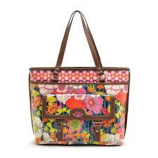 bloom purses official website bloom handbags official website handbag for your fashion