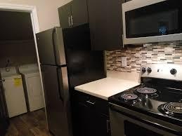 Lease Purchase Condos Atlanta Ga Rooms For Rent Atlanta Ga U2013 Apartments House Commercial Space