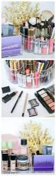 home design makeup organizer box target window treatments home