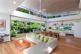 custom modern home plans design for modern house plans for sloped lots modern house design