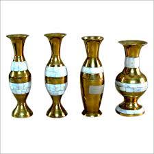 Aluminium Vases Handicrafts Aluminium Vase Manufacturer Handicrafts Aluminium Vase