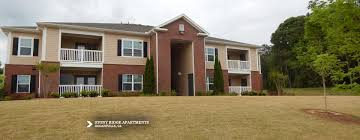 High Ridge Apartments Athens Ga by Gateway Management Company Llc Corp Office Apartments For